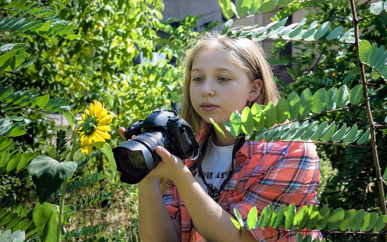 kali-fotografia-akinitou