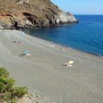 Diskos Beach Kreta