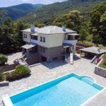 stone-villa-in-Greece