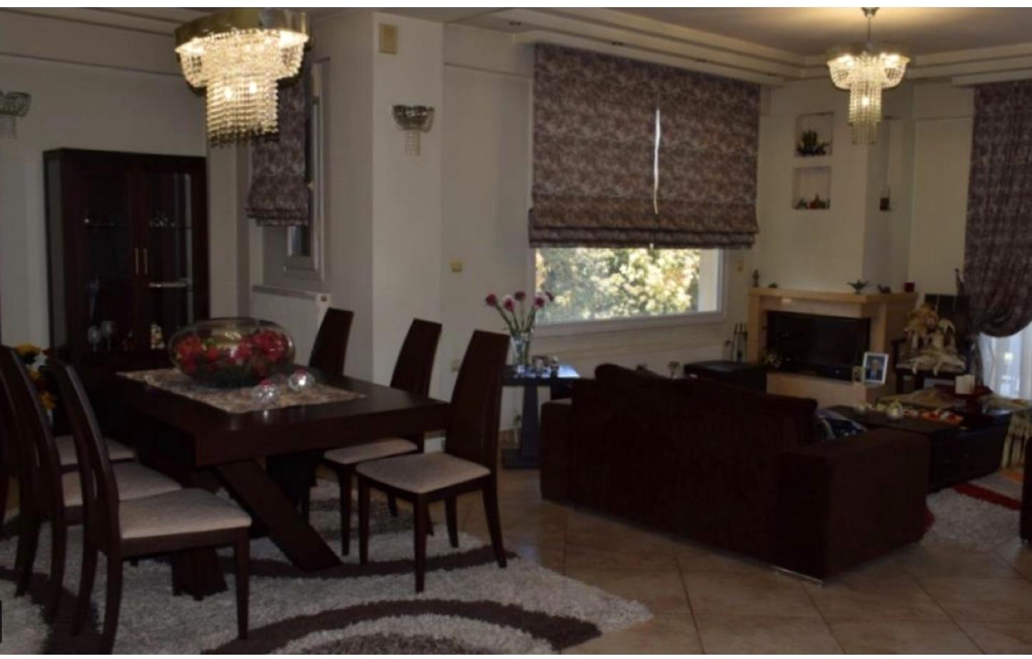House for sale near Thesaloniki
