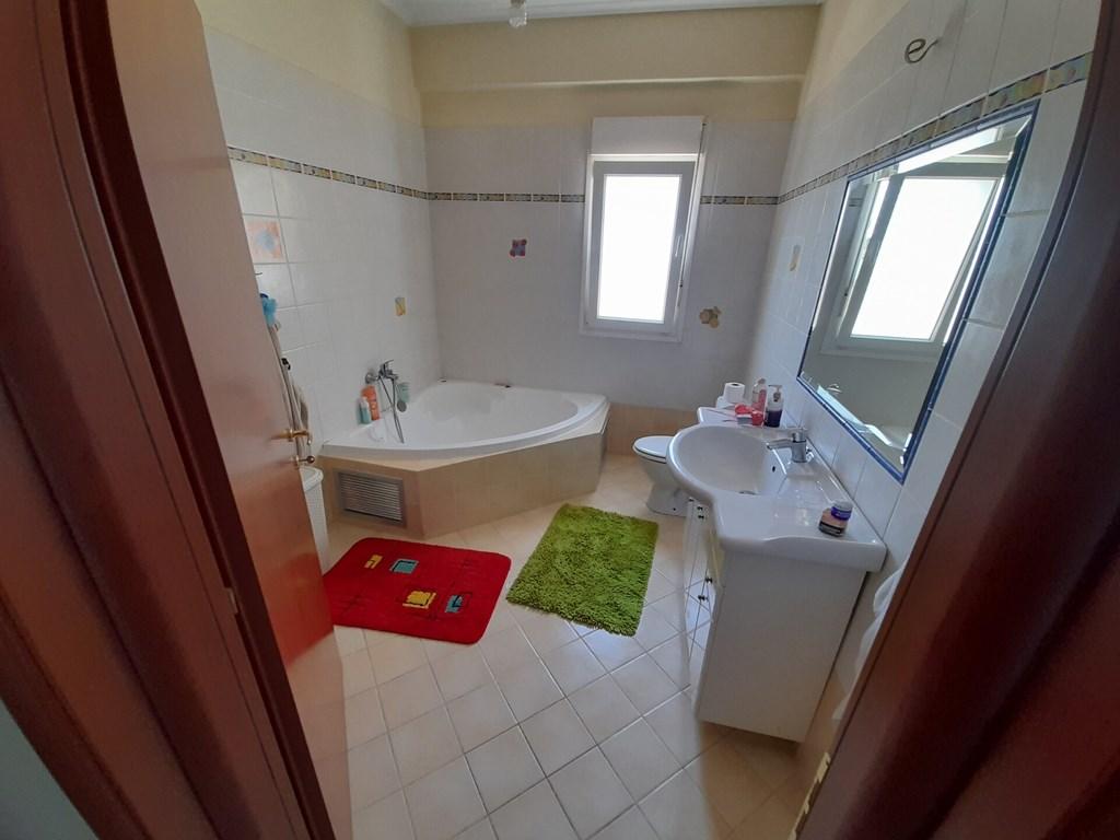 Villa for sale Thesaloniki Greece.jpeg